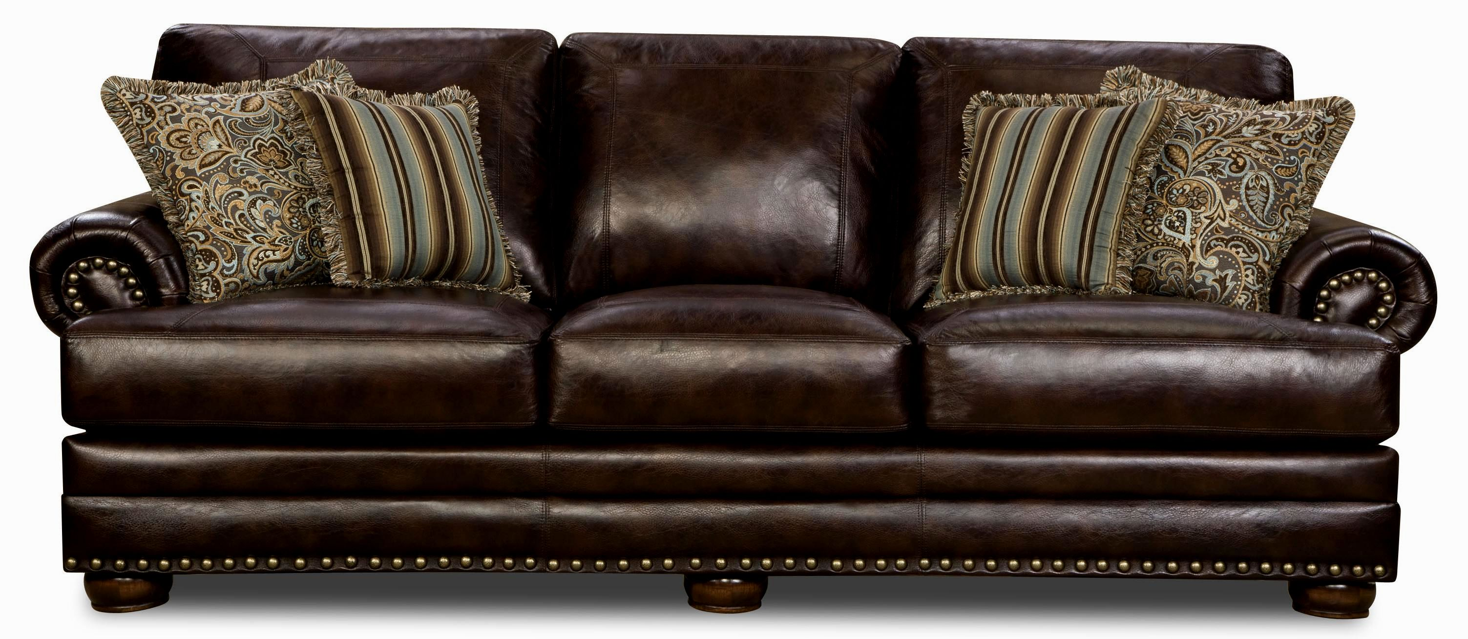 latest american leather sleeper sofa reviews photo-Sensational American Leather Sleeper sofa Reviews Layout