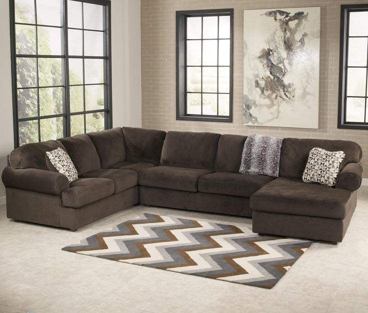 latest ashley furniture sofa chaise inspiration-Stylish ashley Furniture sofa Chaise Décor
