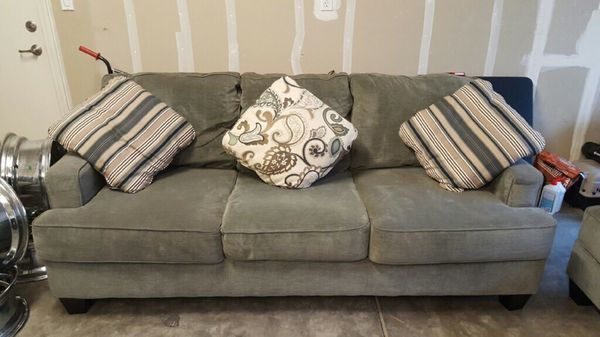 latest ashley yvette sofa construction-Lovely ashley Yvette sofa Wallpaper