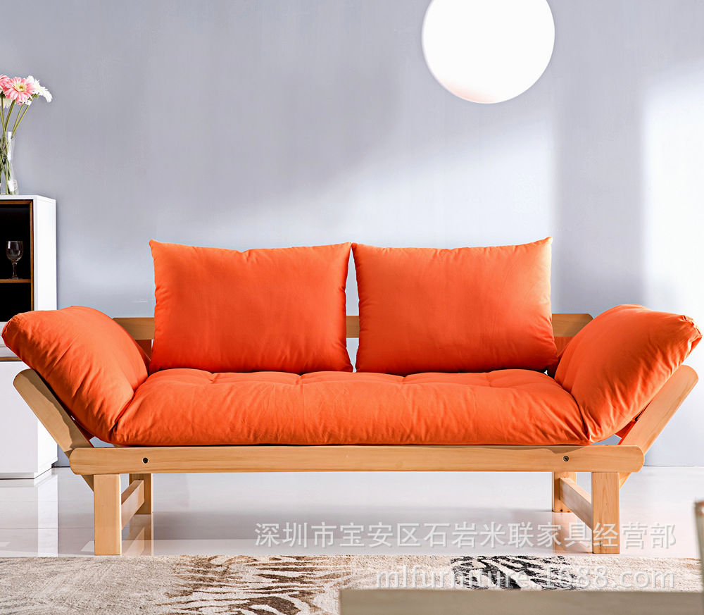 latest balkarp sofa bed ideas-Beautiful Balkarp sofa Bed Concept