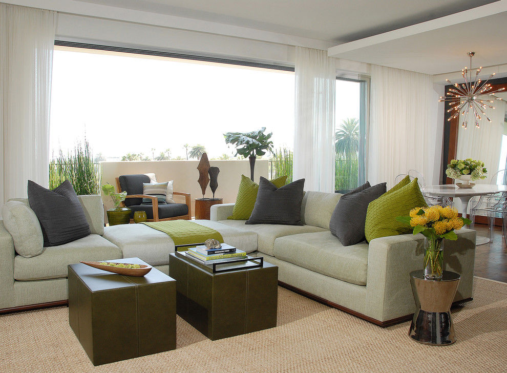 latest bay window sofa inspiration-Contemporary Bay Window sofa Decoration