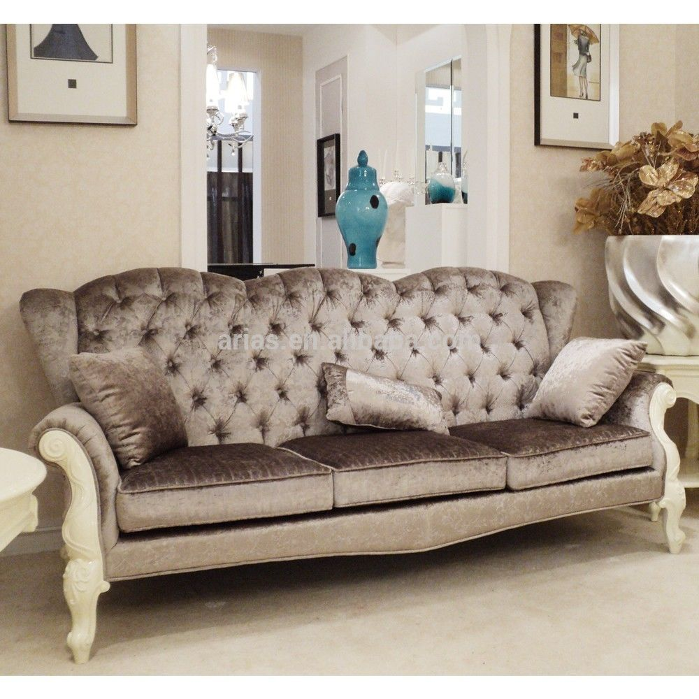 latest bed sofa couch ideas-Fresh Bed sofa Couch Layout