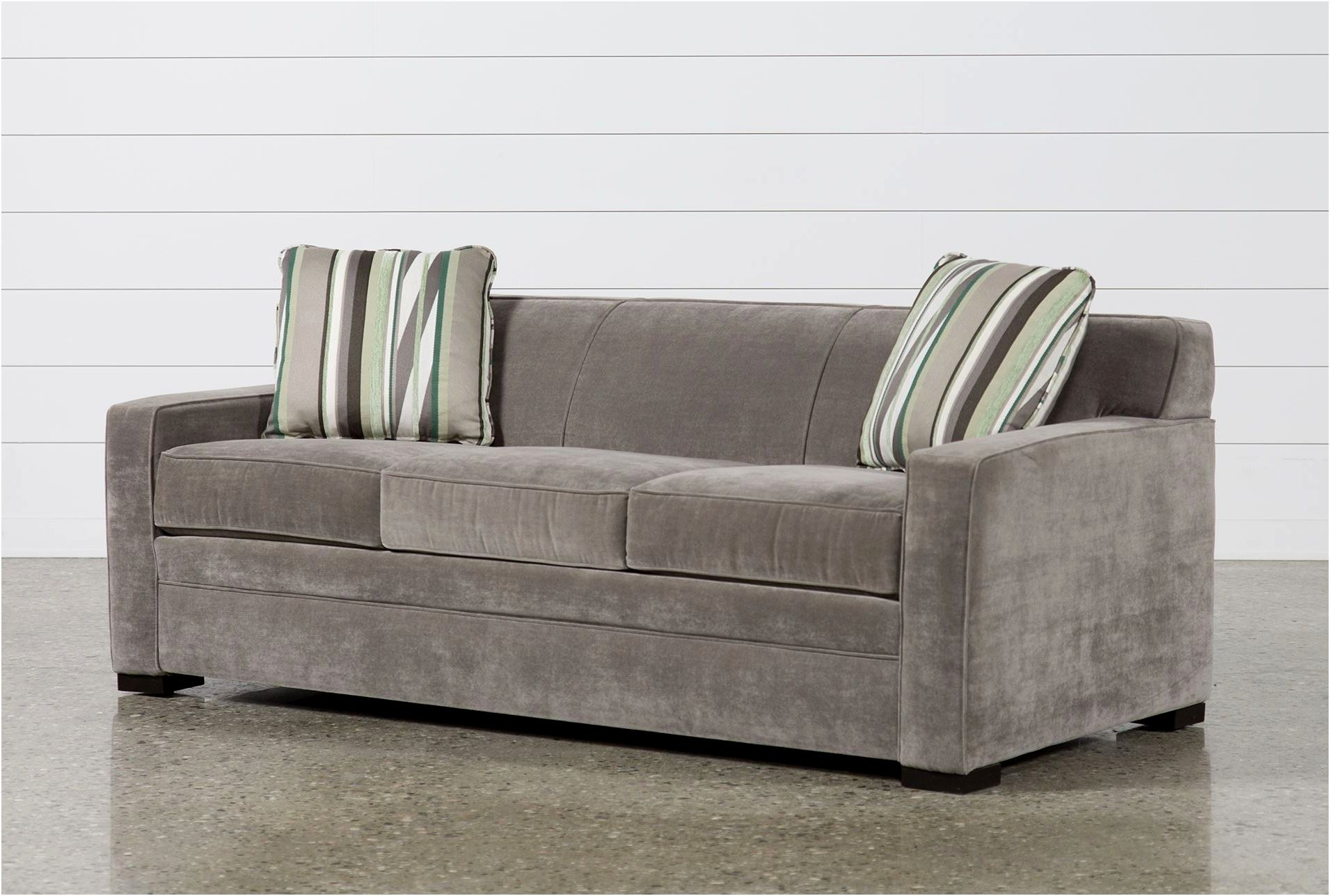 latest bed sofa walmart photograph-Incredible Bed sofa Walmart Collection