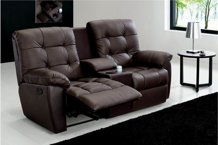latest best reclining sofa brands pattern-Amazing Best Reclining sofa Brands Online