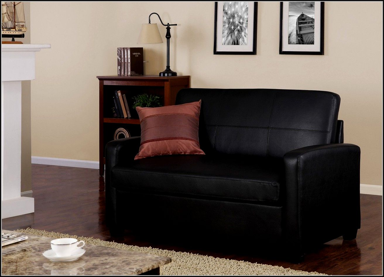 latest best sofa sleeper image-Fancy Best sofa Sleeper Construction