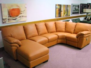 latest brown sectional sofa collection-Elegant Brown Sectional sofa Online