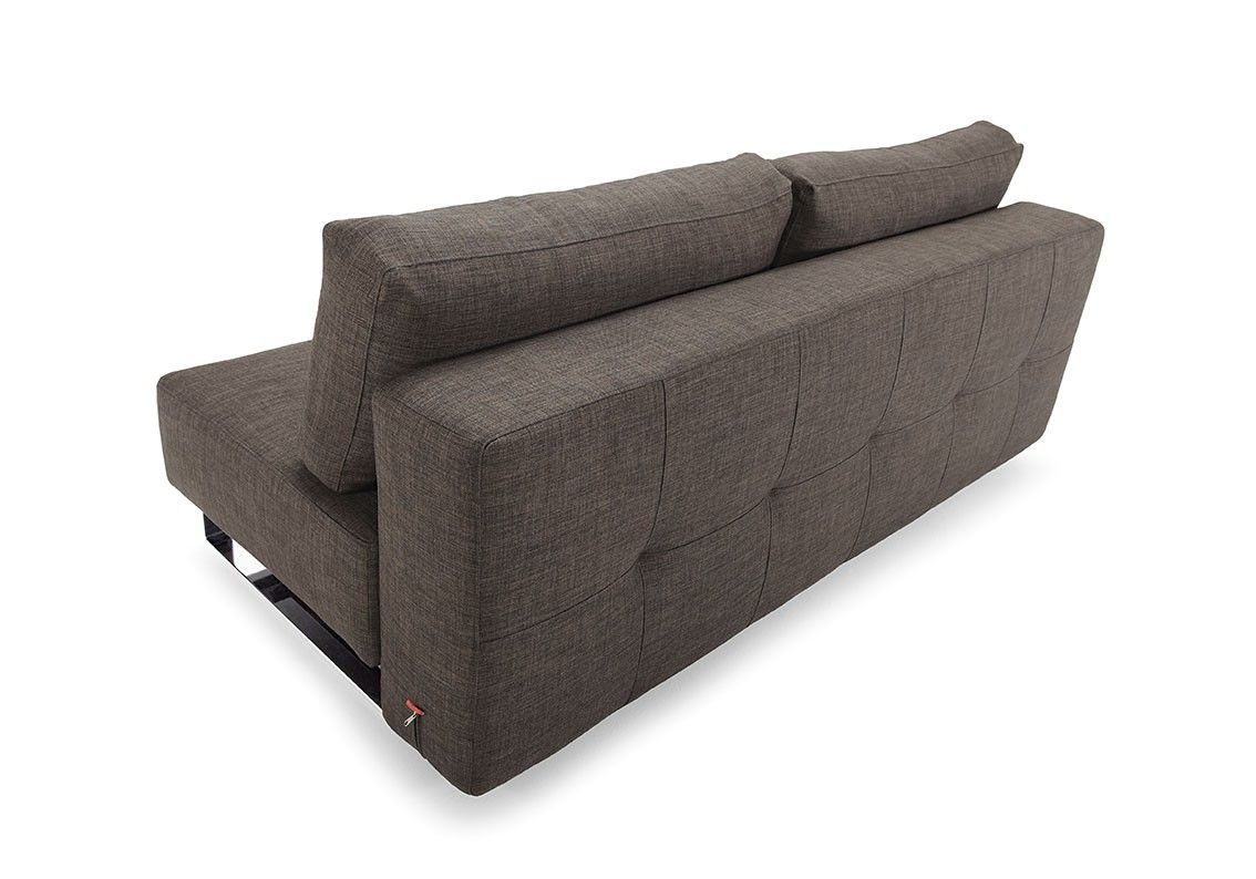 latest brown sectional sofa décor-Elegant Brown Sectional sofa Online