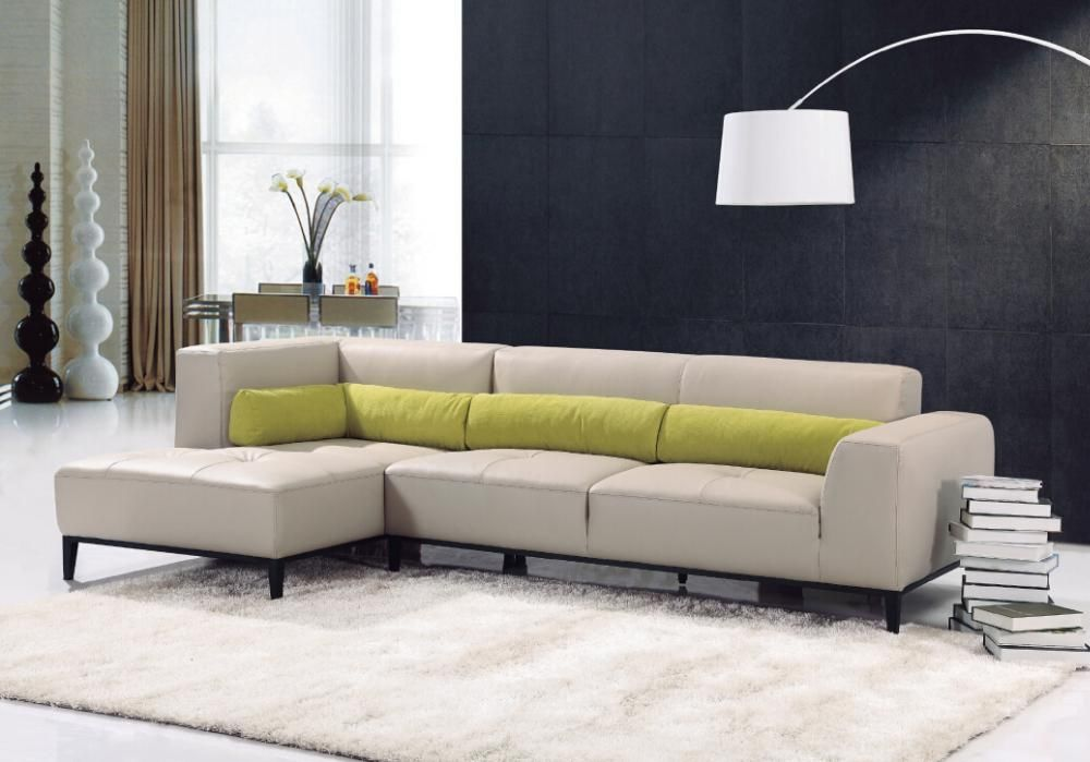 latest brown sectional sofa picture-Elegant Brown Sectional sofa Online