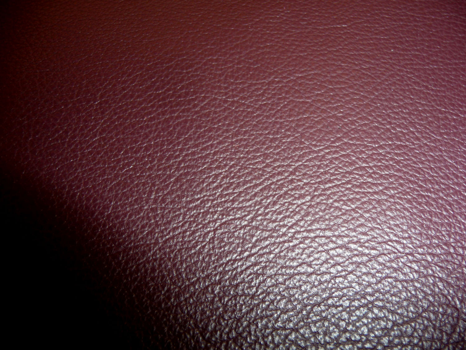 latest burgundy leather sofa online-Beautiful Burgundy Leather sofa Construction