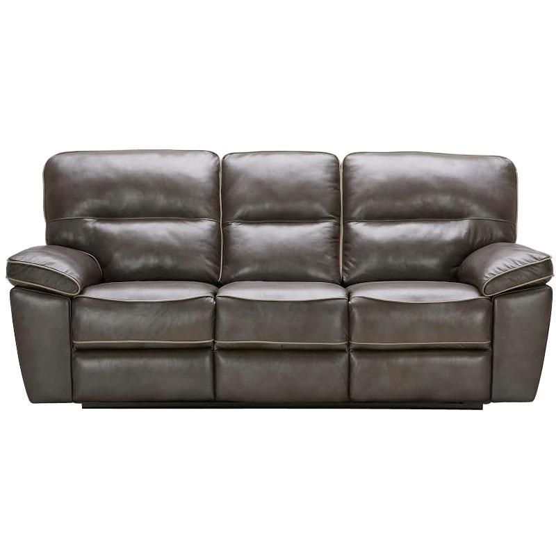 latest cheap reclining sofas construction-Fancy Cheap Reclining sofas Image