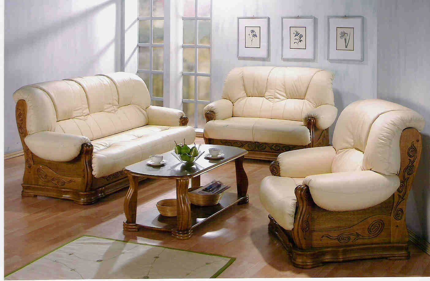 latest cheap sofas online online-Stylish Cheap sofas Online Wallpaper