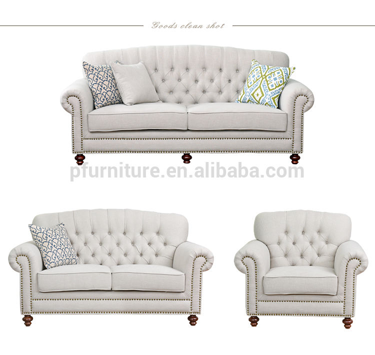 latest chesterfield velvet sofa online-Inspirational Chesterfield Velvet sofa Online