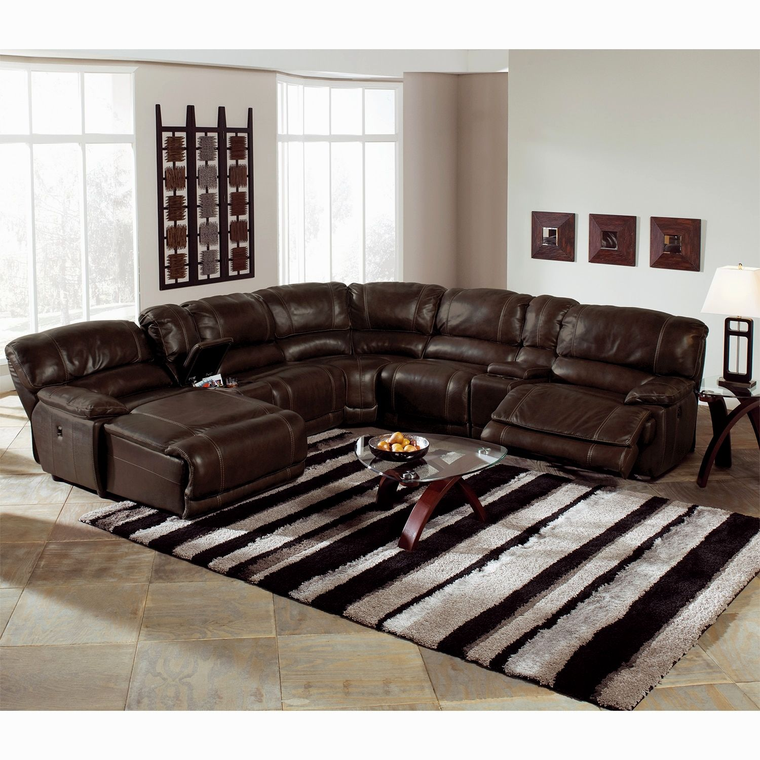 latest costco recliner sofa ideas-Beautiful Costco Recliner sofa Wallpaper