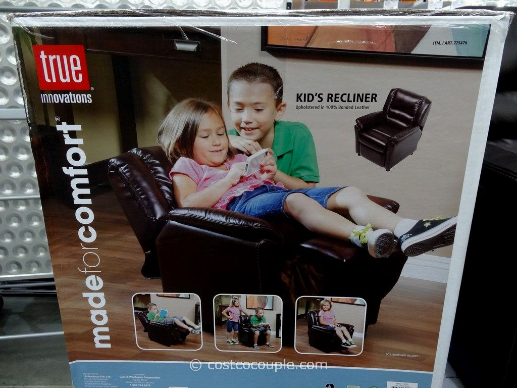 latest costco recliner sofa image-Beautiful Costco Recliner sofa Wallpaper