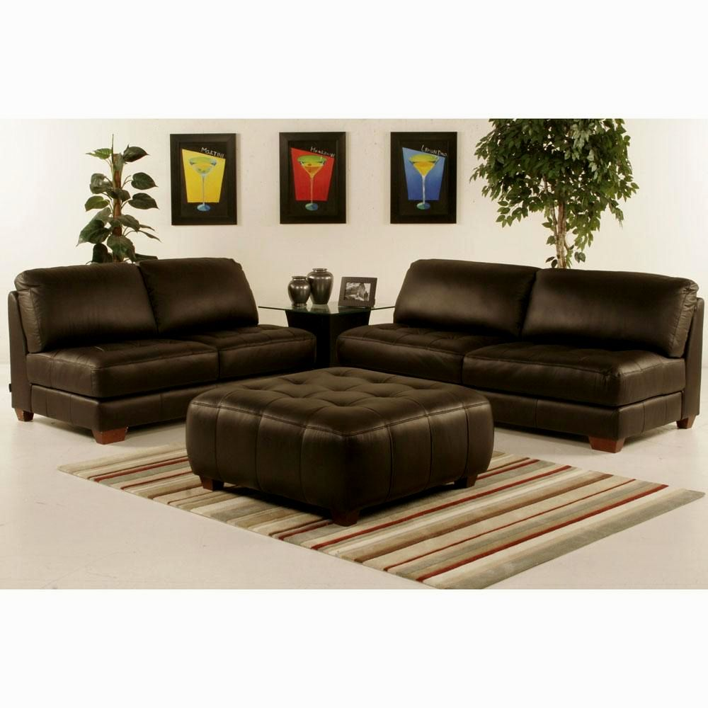 latest costco sectional sofa image-Latest Costco Sectional sofa Decoration