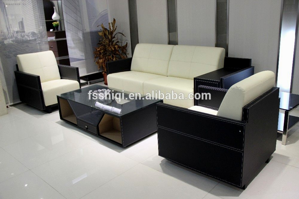 latest costco sectional sofa online-Latest Costco Sectional sofa Decoration