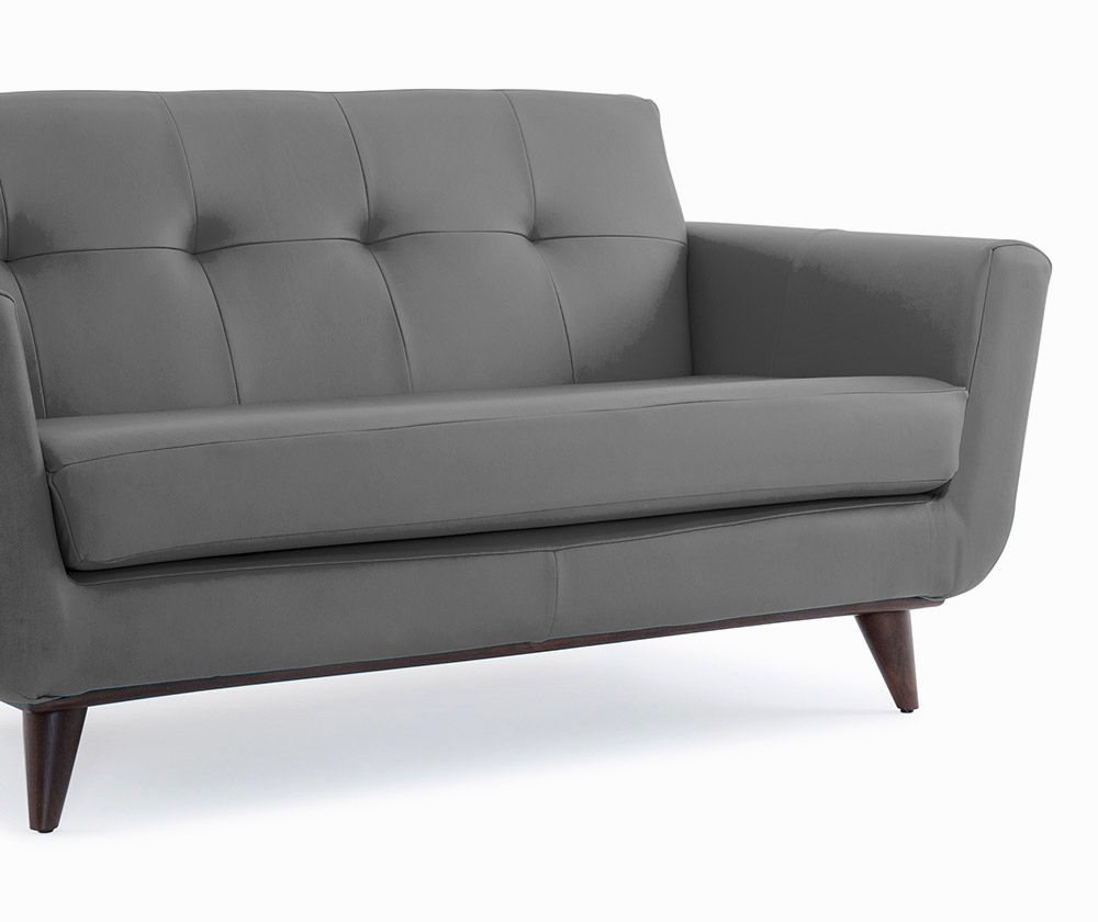 latest crate and barrel leather sofa design-Stunning Crate and Barrel Leather sofa Picture