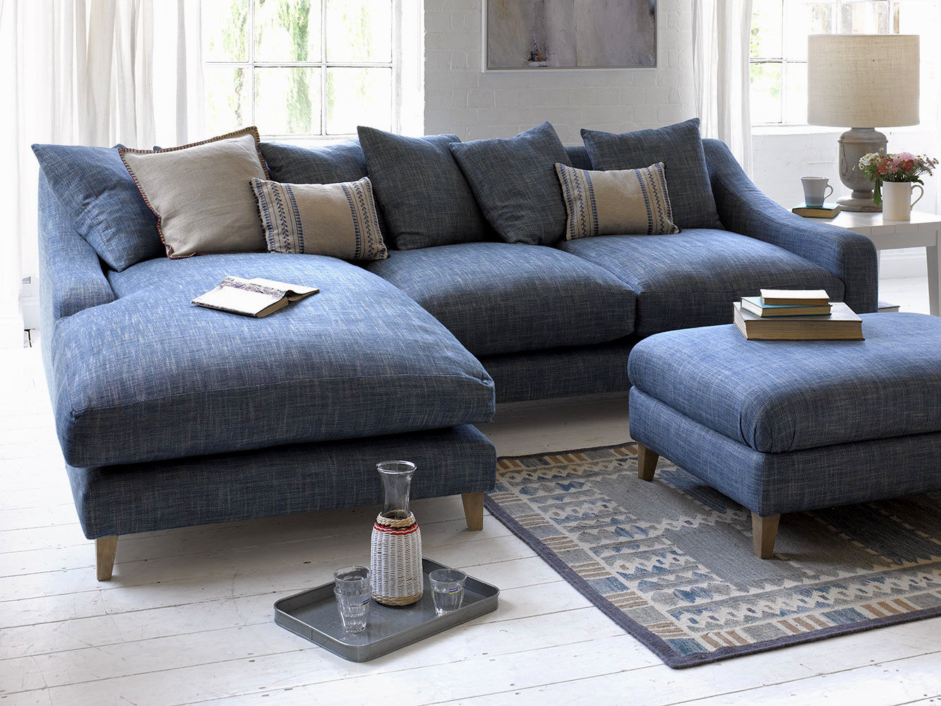 latest crate and barrel sofas gallery-Top Crate and Barrel sofas Inspiration