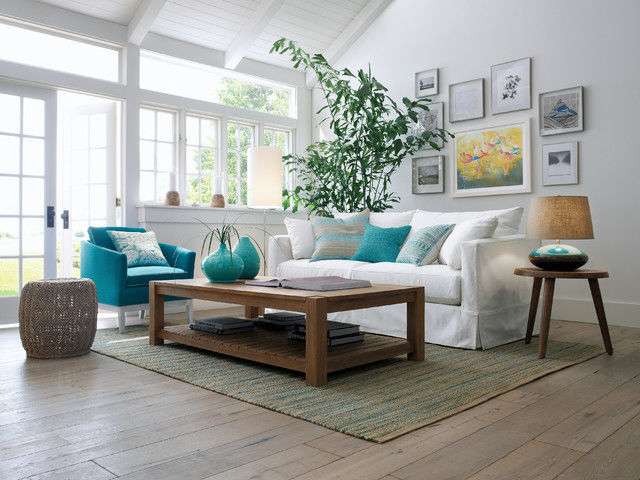 latest crate and barrel willow sofa picture-Modern Crate and Barrel Willow sofa Photograph
