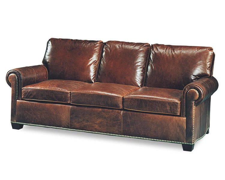 latest curved leather sofa construction-Incredible Curved Leather sofa Wallpaper