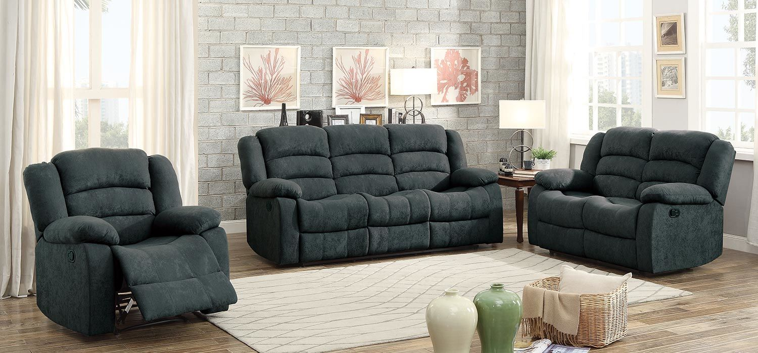latest curved reclining sofa picture-Wonderful Curved Reclining sofa Décor