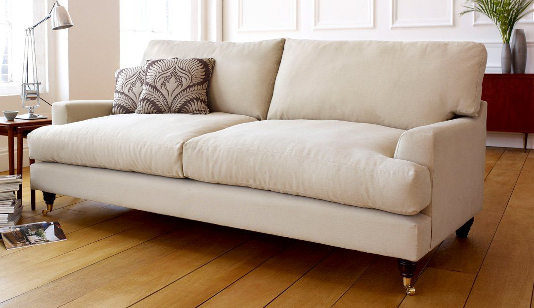 latest deep seated sofa sectional wallpaper-Fresh Deep Seated sofa Sectional Pattern