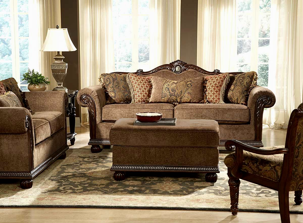 latest electric reclining sofa decoration-Wonderful Electric Reclining sofa Pattern