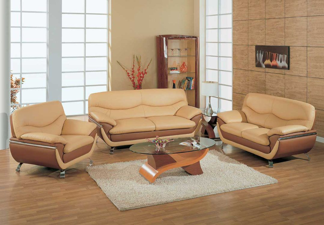latest elegant sofa set design-Best Elegant sofa Set Inspiration