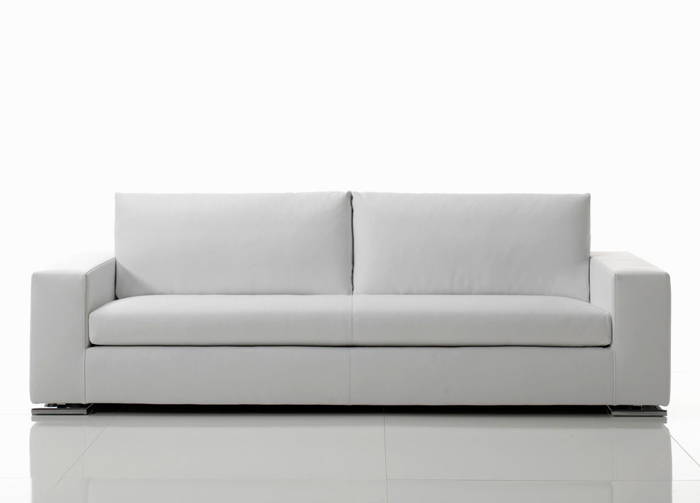 latest fabric sectional sofas gallery-Latest Fabric Sectional sofas Design