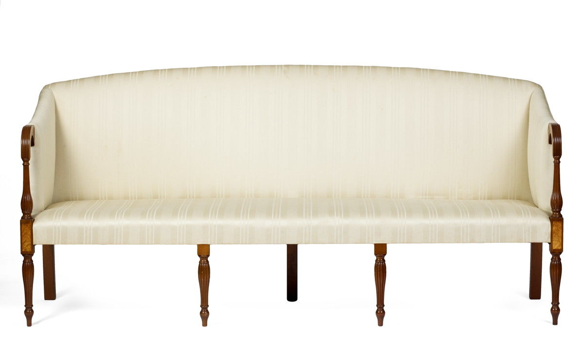 latest french provincial sofa model-Incredible French Provincial sofa Decoration