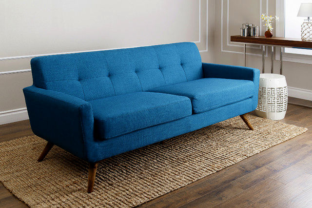 latest game room sofa architecture-Wonderful Game Room sofa Online