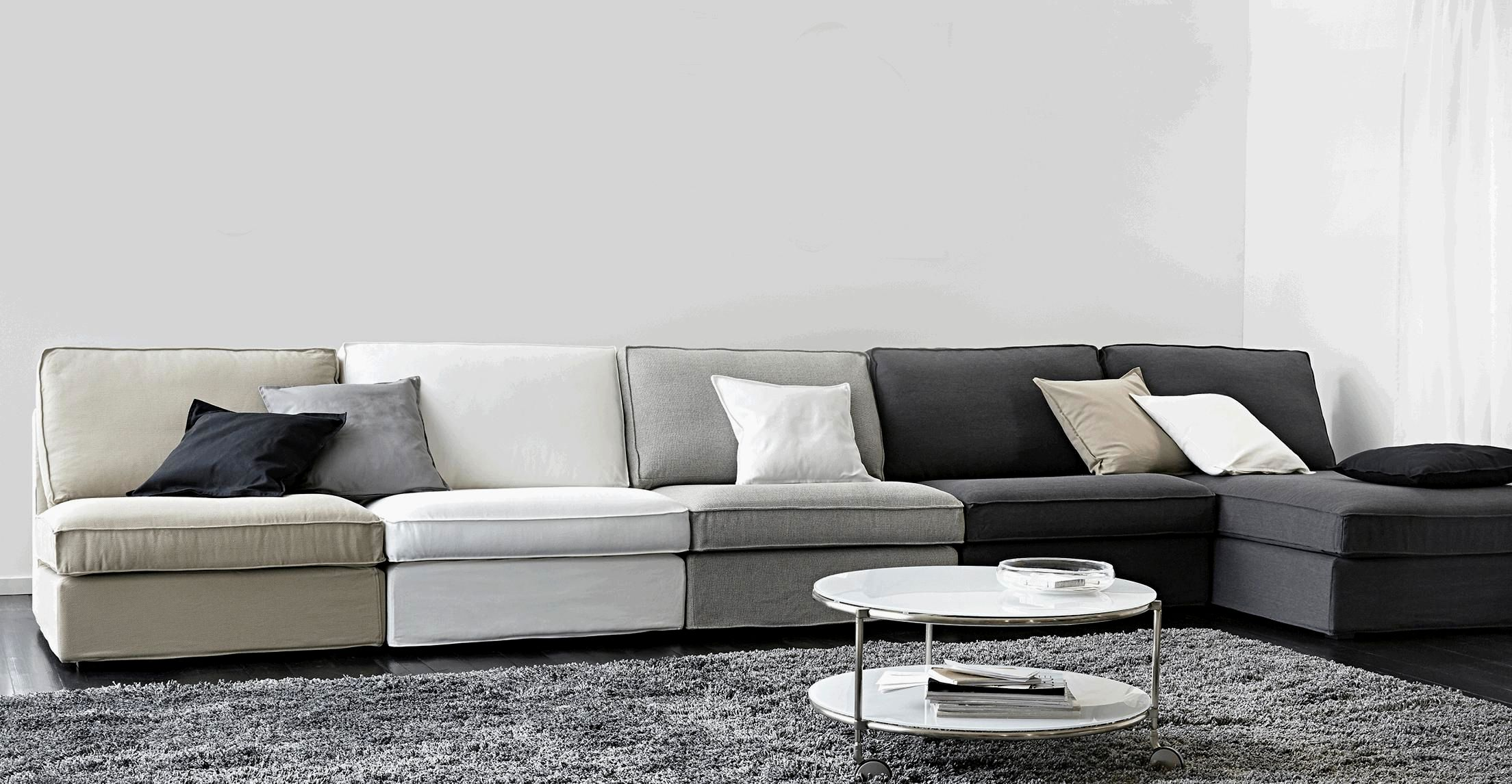 latest gray sectional sofa with chaise pattern-Superb Gray Sectional sofa with Chaise Collection