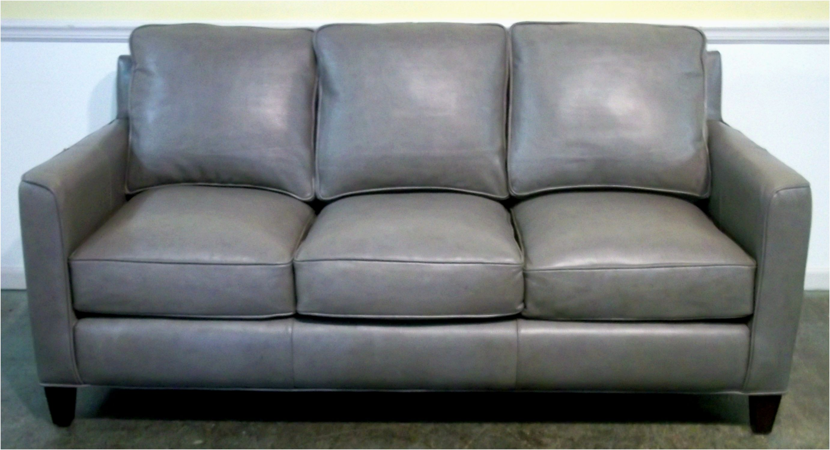 latest gray tufted sofa photograph-Stylish Gray Tufted sofa Layout