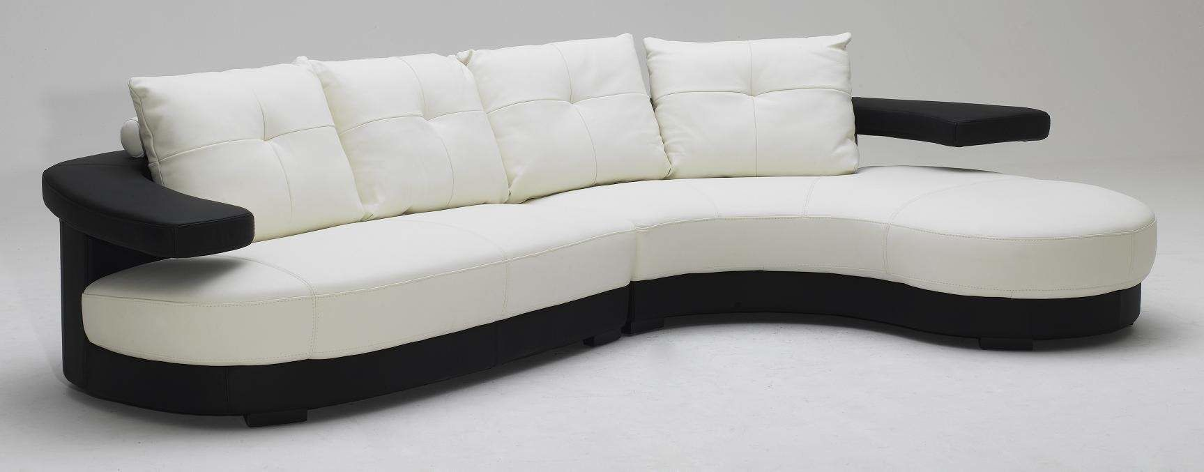 latest high back sectional sofas gallery-Latest High Back Sectional sofas Décor
