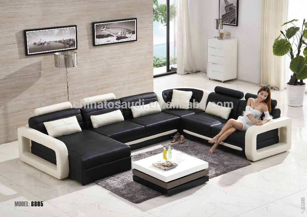 latest ikea small sofa design-Luxury Ikea Small sofa Gallery