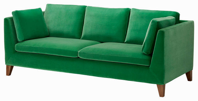 latest ikea sofa reviews design-Terrific Ikea sofa Reviews Ideas