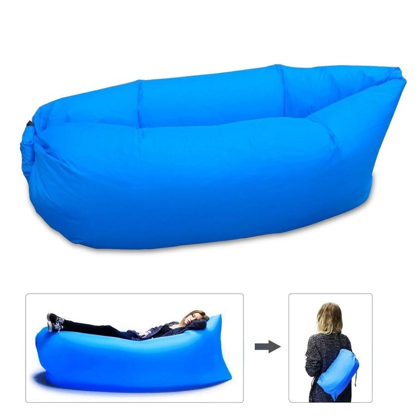 latest inflatable camping sofa décor-Best Of Inflatable Camping sofa Decoration