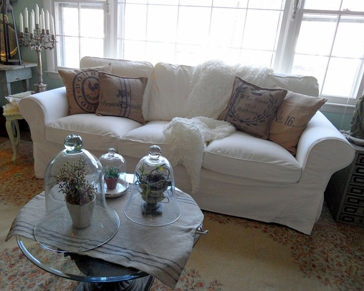 latest karlstad sofa review decoration-Awesome Karlstad sofa Review Photo