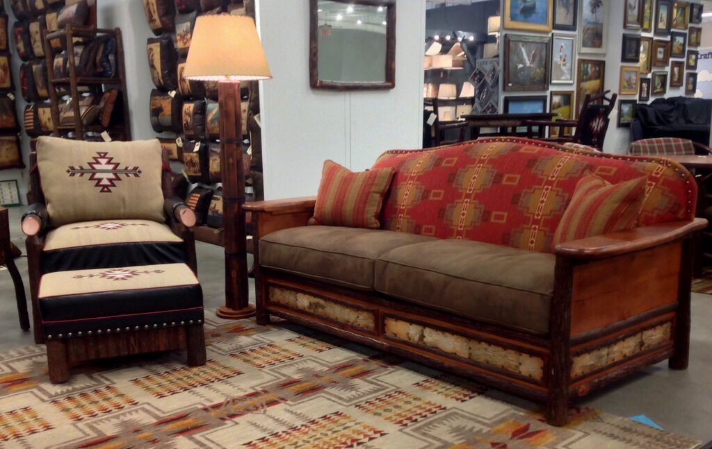 latest king hickory sofa reviews gallery-Cool King Hickory sofa Reviews Plan