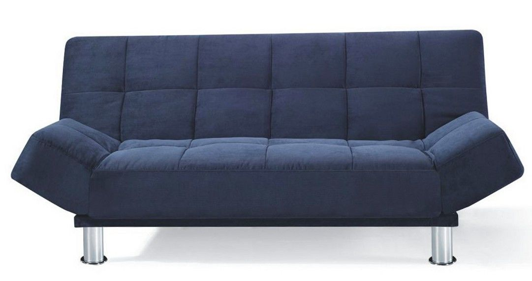 latest leather futon sofa bed decoration-Inspirational Leather Futon sofa Bed Portrait