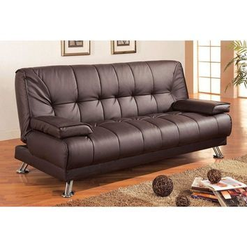 latest leather futon sofa bed portrait-Inspirational Leather Futon sofa Bed Portrait