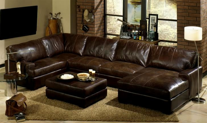 latest leather sectional sofa with chaise plan-Superb Leather Sectional sofa with Chaise Online