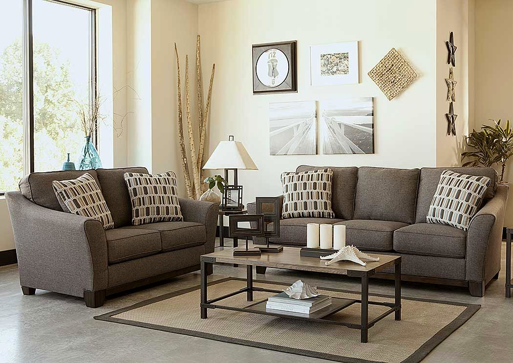 latest leather sofa and loveseat pattern-Amazing Leather sofa and Loveseat Decoration