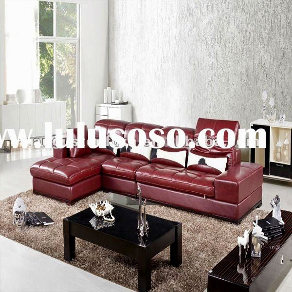latest leather sofa cleaner online-Terrific Leather sofa Cleaner Décor