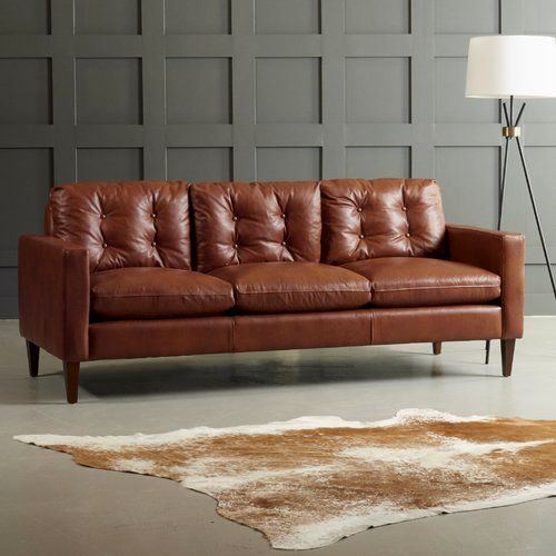 latest leather sofa cleaner portrait-Terrific Leather sofa Cleaner Décor