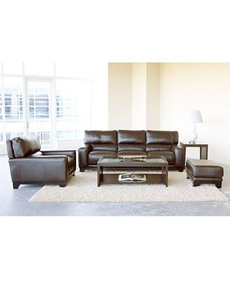 latest leather sofa macys layout-New Leather sofa Macys Gallery
