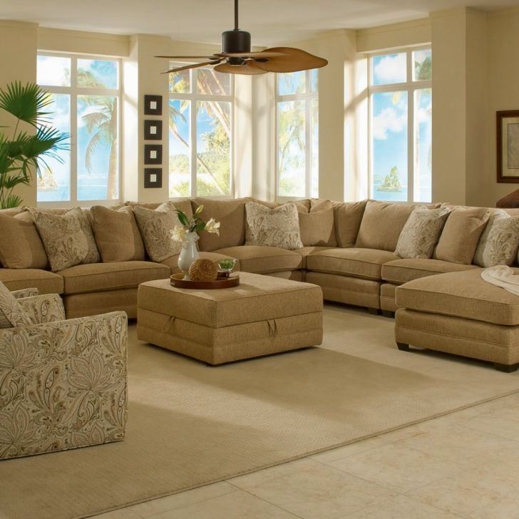 latest light grey sectional sofa design-New Light Grey Sectional sofa Plan