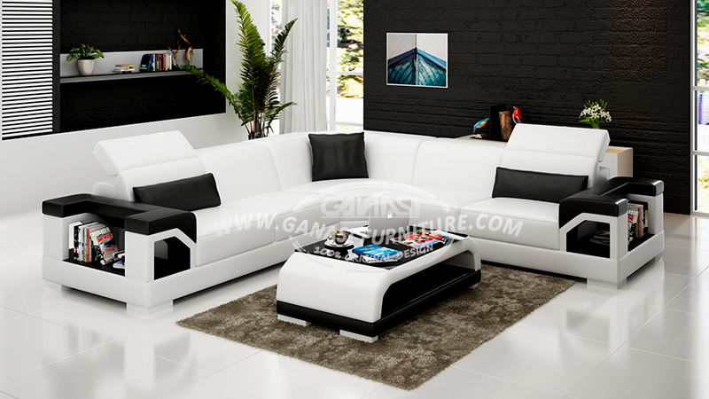 latest lounger sofa bed design-Contemporary Lounger sofa Bed Inspiration