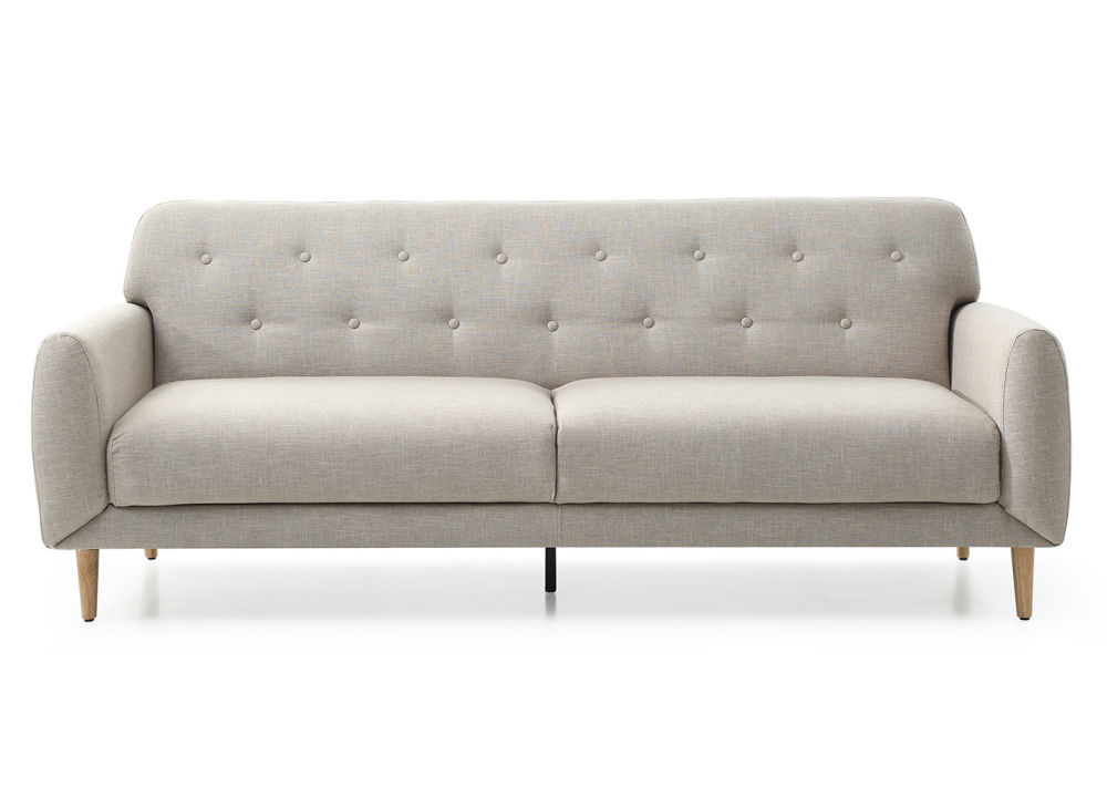 latest macys chloe sofa picture-Stylish Macys Chloe sofa Design
