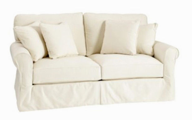 latest macy's furniture sofa inspiration-Sensational Macy's Furniture sofa Layout